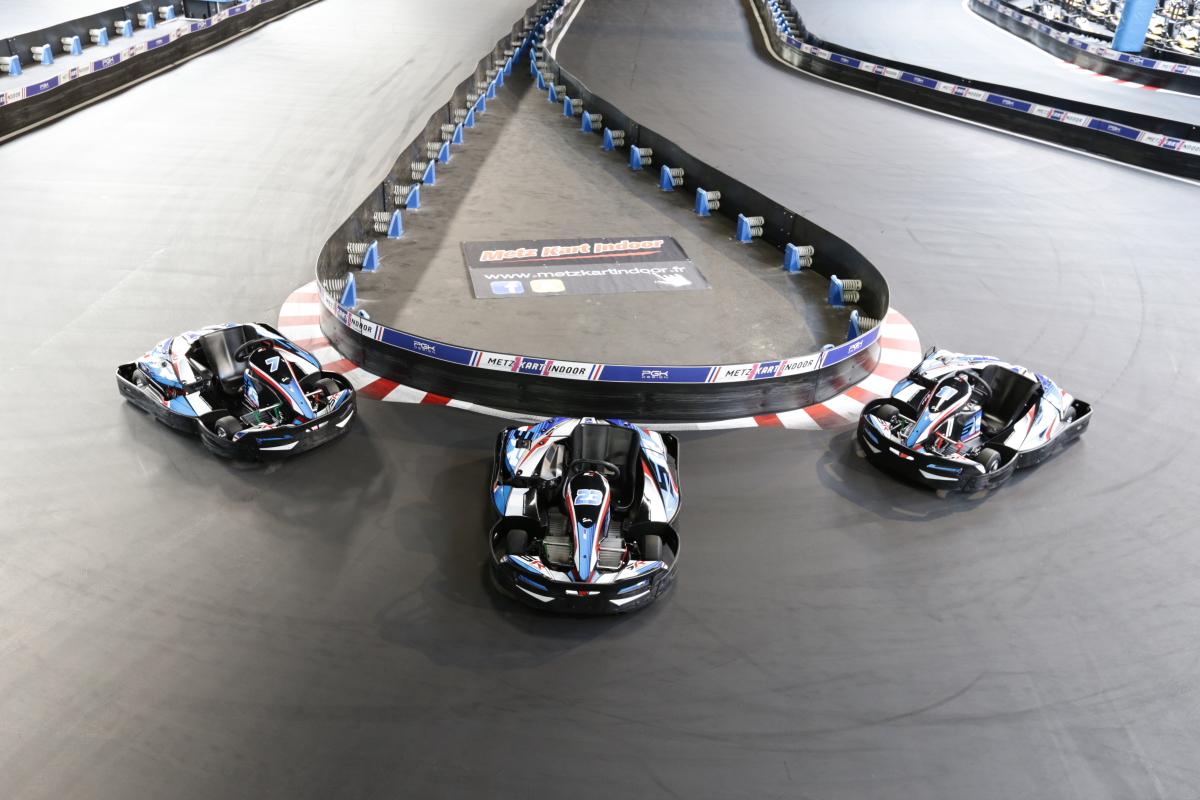 metz-kart-indoor-piste-karting-indoor-2-niveaux