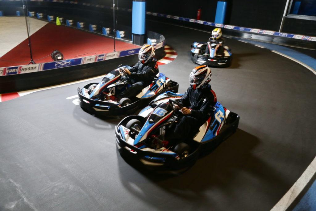 endurance-karting-metz-kart-indoor