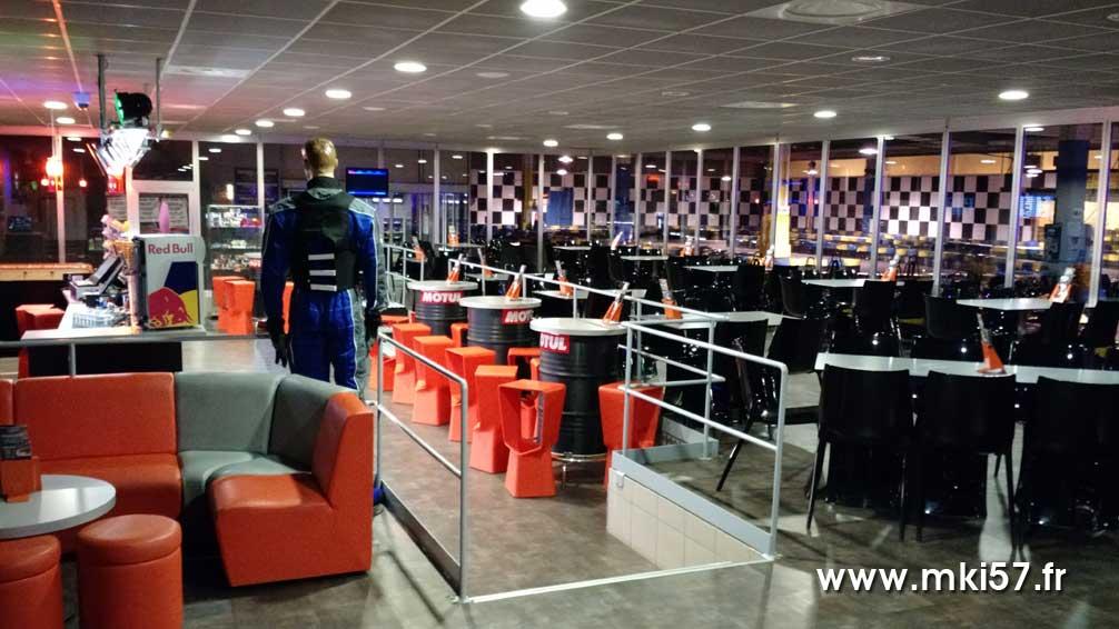 Bar-metz-kart-indoor