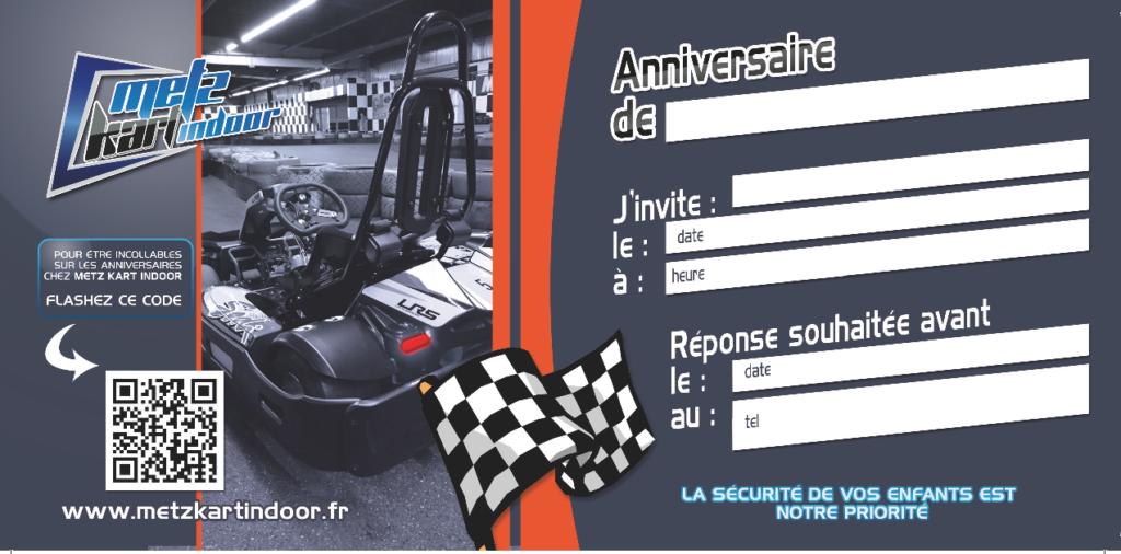 CARTON-Anniversaire-Metz-Kart-Indoor