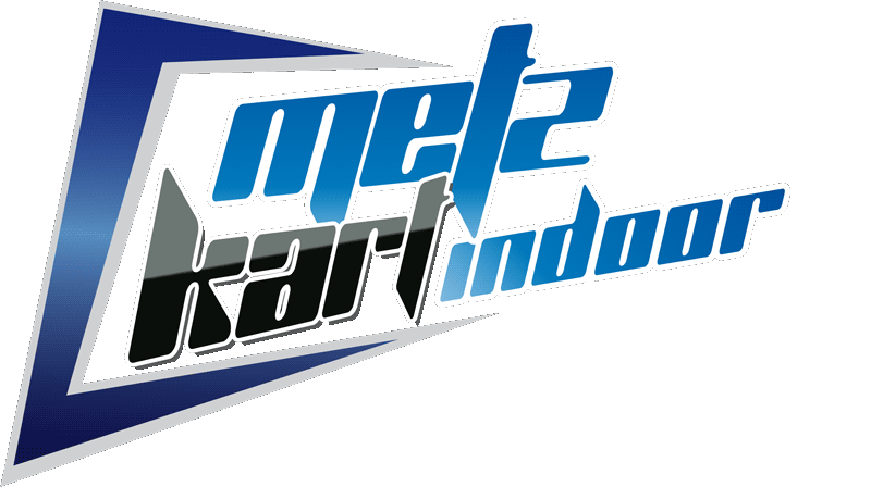 logo-metz-kart-indoor-png