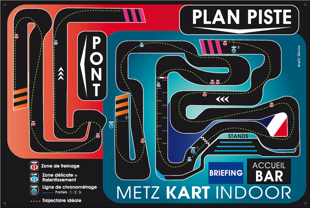 PLAN_PISTE_METZ_KART_INDOOR