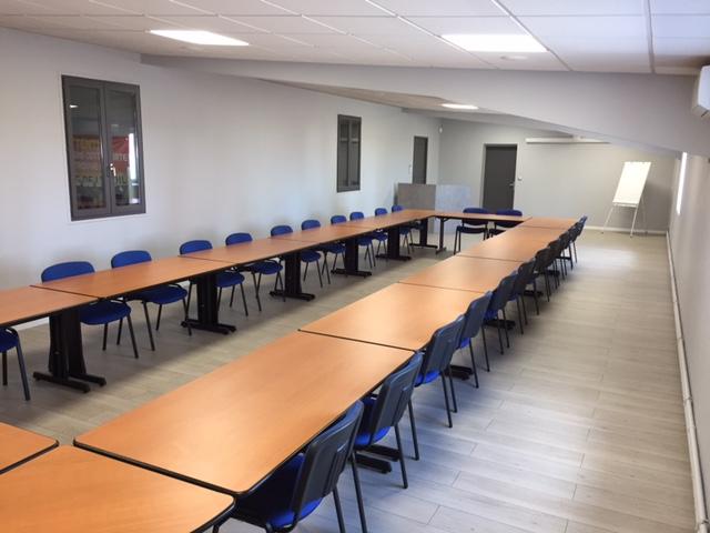 salle-de-seminaire-metz-kart-indoor