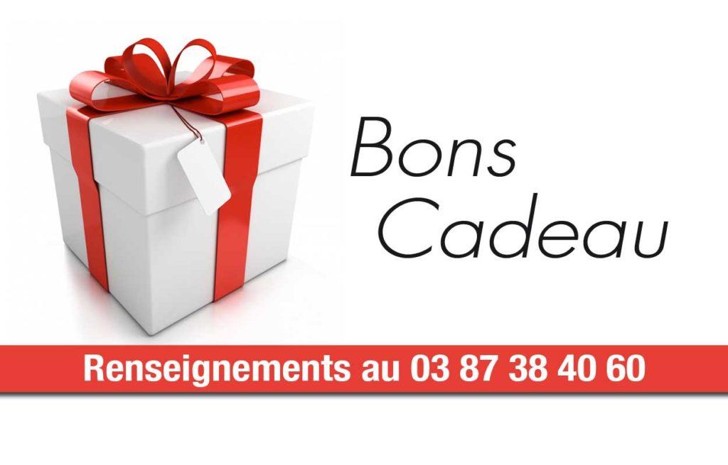 Bon-Cadeau-Metz-Kart-Indoor