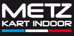 logo-metz-kart-indoor