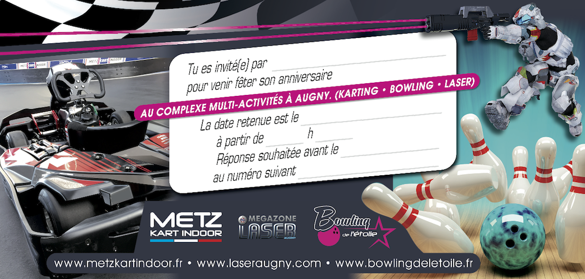 anniversaire-Karting-Bowling-Laser_Page_2