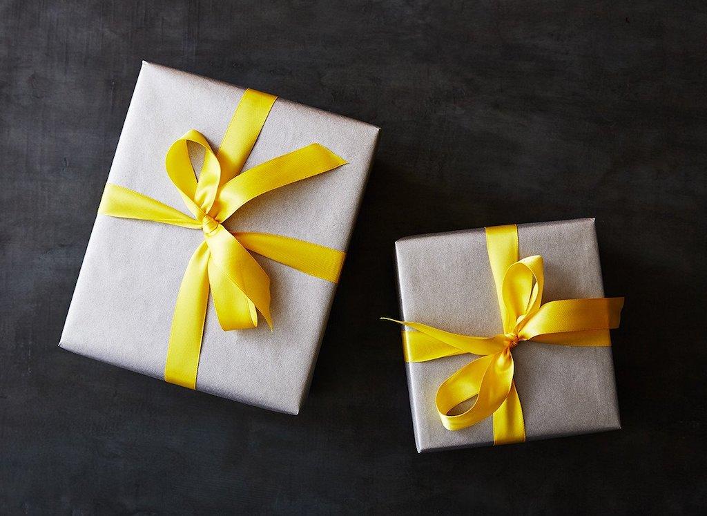 Bons-cadeau-metz-kart-indoor