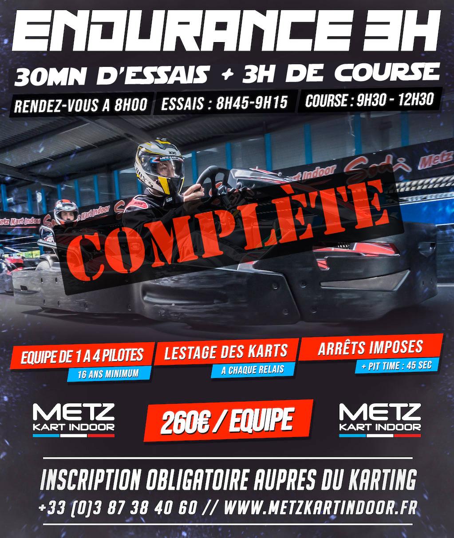 Endurance-3h-complete