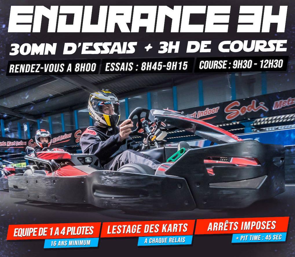 Endurance-3h-metz-kart-indoor