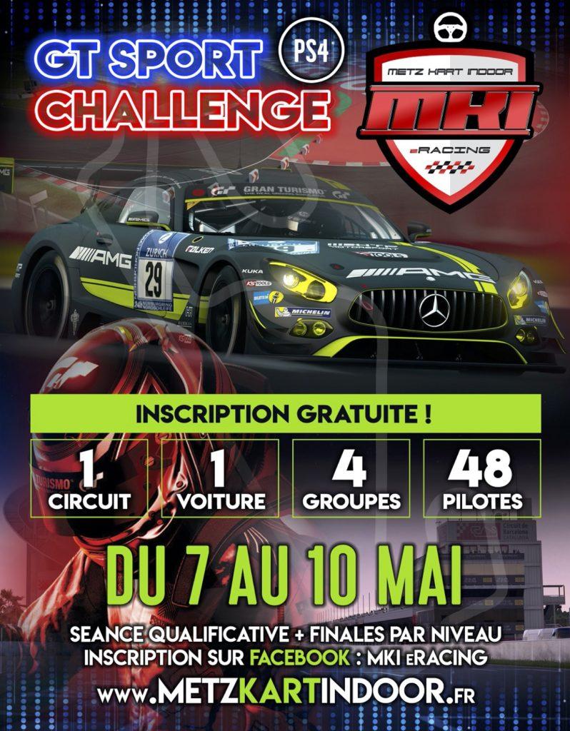 Classements-Groupes_ChallengeMKI
