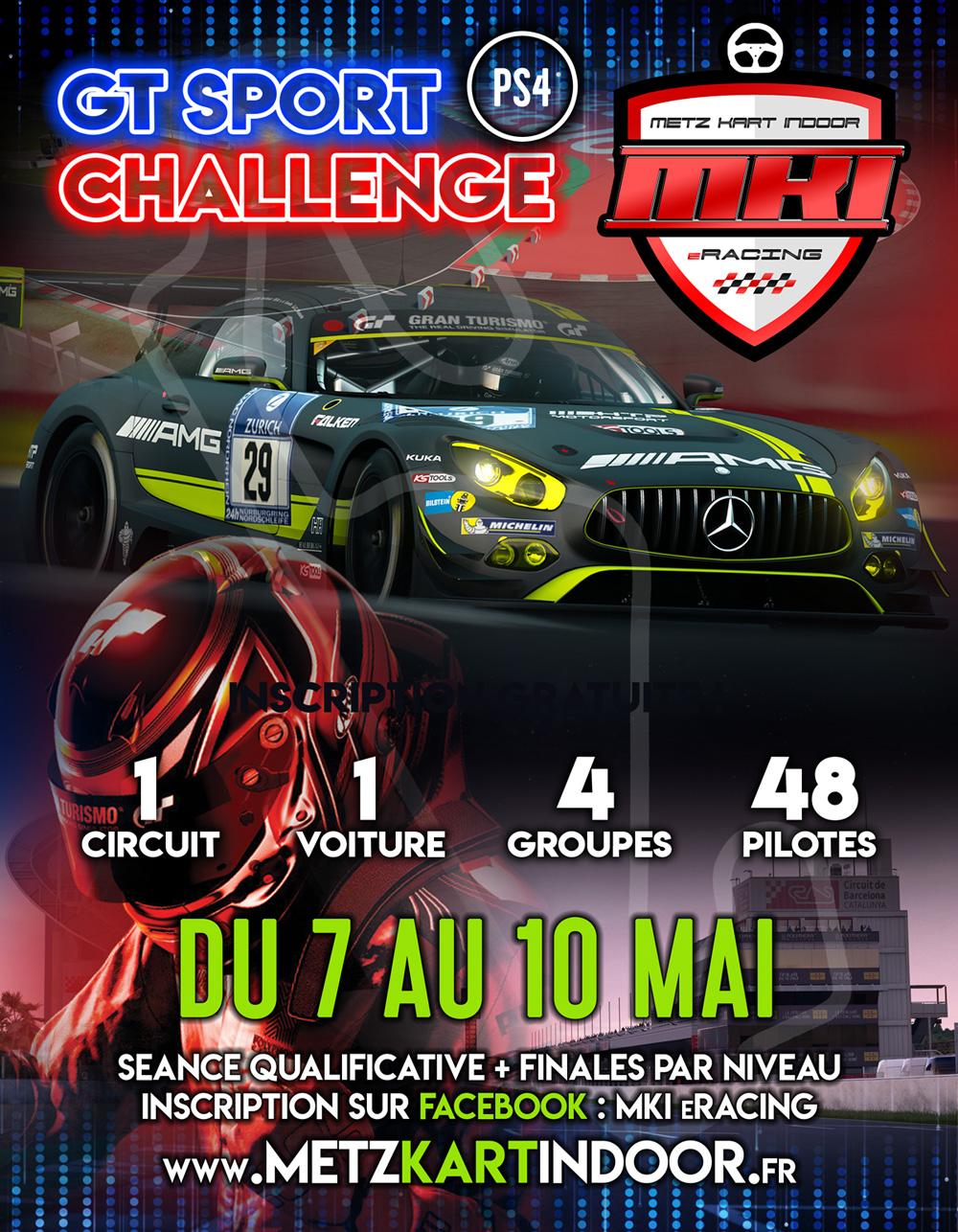 New-challenge-e-sport-Metz-Kart-indoor