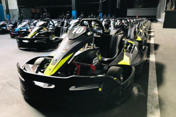 Metz-Kart-Indoor