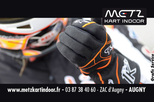 Gants-metz-kart-indoor