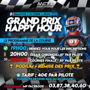 GR-Happy-Hour-3-octobre